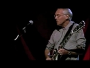 Peter Frampton - Lines on My Face