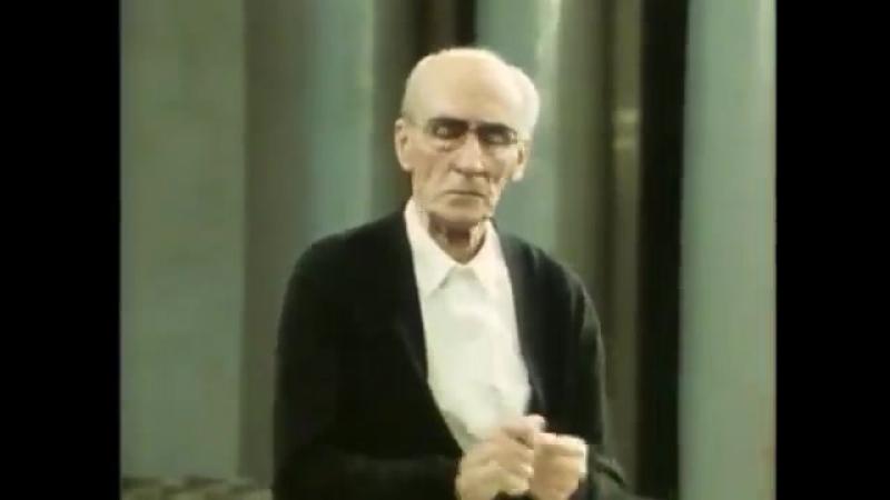 穆拉文斯基指揮柴可夫斯基第五交響曲 Mravinsky conducts Tchaikovsky Symphony No.5