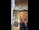Белая Мечеть ,22.02.18