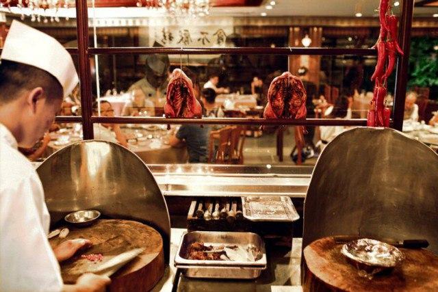 IERtxEuWokc - В какой стране можно хорошо отдохнуть, а заодно вкусно поесть