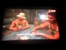 Far cry 3человек в белом№5