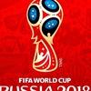 Чемпионат мира по футболу FIFA 2018. Билеты.