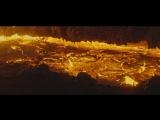 «Я люблю свою работу». Магнитогорский режиссер снял фильм про горнового с ММК.