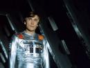 Гости из будущего / Экспедиция Адам 84 / Navstevnici 1983, Чехословакия 1 серия из 15