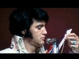 Elvis Presley - Love Me Tender  Элвис Пресли - Люби меня нежно 1970