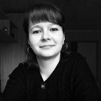 Светлана Гилева