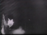 Rabaul__US_Navy_Carrier_Aircraft_Hit_Japanese_Ships_1944_Newsreel_Footage