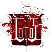 The Cotos