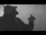 iSHi - We Run feat. French Montana, Wale &amp Raekwon
