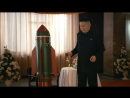 Little Big - Lolly Bomb ПРИПЕВ 1 ЧАС ПОДРЯД
