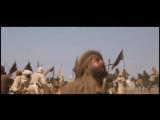 Али ибн Абу Талиб - Лев Аллаха (фильм Умар ибн аль Хаттаб)