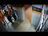 Заключенные самовольно сняли решетки со своих камер
