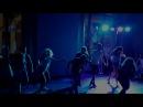 AFRO HOUSE BATTLE JOGO VS FISHER SOCHI DANCE FORUM 2017