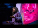 Fashion has a pollution problem -- can biology fix it? | Natsai Audrey Chieza