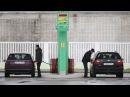 Бензін у Беларусі даражэе нават калі таннее нафта | Бензин в РБ дорожает даже когда дешевеет нефть <Белсат>
