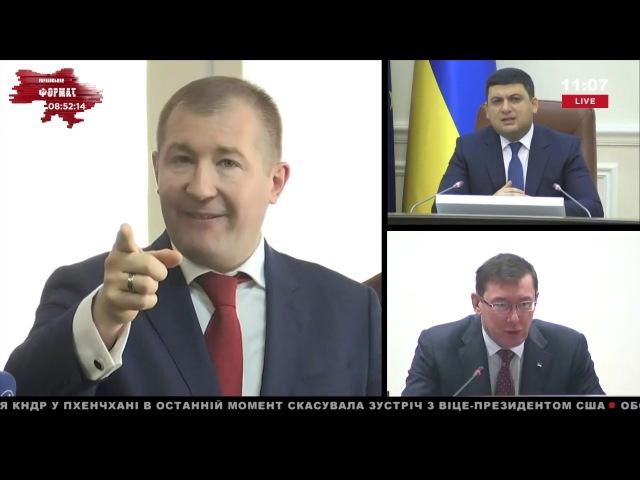 Адвокаты Януковича назвали причины отказа Порошенко прибыть в суд на допрос 21.02.18