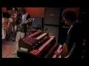 Mick Taylor Jack Bruce - Band intro Spirit