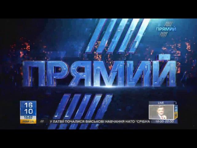 Жизньналаживается Російська влада залучає зірок до передвиборного піару