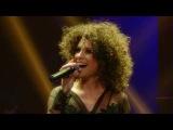 Natalia Barbu - Doua Inimi (Live @ Palatul National) (22.10.14)