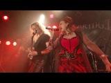 Edenbridge - Remember Me Live K