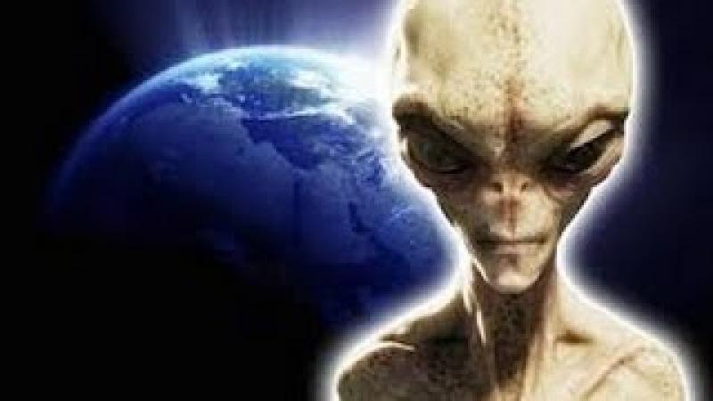 Самые страшные тайны Вселенной Галактик звезд планет и космоса Все про космос