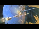A tribute to Concept Artist Ralph McQuarrie