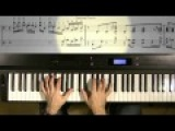 Piano Funk Groove 4 Part 27