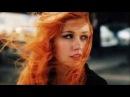 Playmen Fallin' Alexander Pierce Remix Italo Disco Video