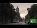 Непутевые заметки. Великобритания: Лондон, Эдинбург иГлазго. Выпуск от12.11.2017