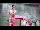 Bamboo Flute • 竹笛 【 0041】 Chinese Instrumental Music | 中国器乐放松冥想 ▶ [NON STOP]
