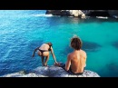 DJ Snake Kygo The Chainsmokers Justin Style House Music Mix 2017 Chillout Songs