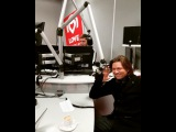 Instagram post by LOVE RADIO Dec 1, 2017 at 739am UTC