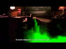 Bram Stoker's Dracula Original Trailer Дракула RUS
