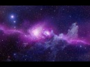 Пространство и время. Что это такое? Квантовая физика, космос, Вселенная 02.10.2017