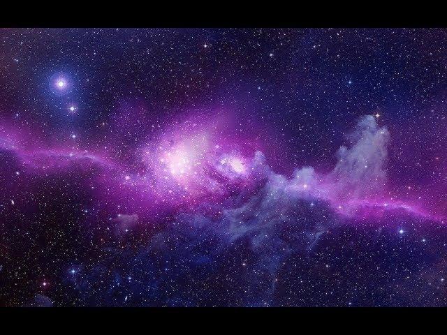 Пространство и время. Что это такое Квантовая физика, космос, Вселенная 02.10.2017