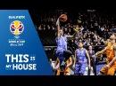 Nike Top 5 Plays - 23 Feb - FIBA Basketball World Cup 2019 - European Qualifiers