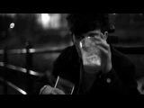 Matt Healy (of The 1975) - 102 (Original video)