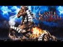 $120434astle Grayskull To Live As Brutes ⌠Full Album⌡