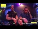 Assaf Jeremy Vancaulart live at ASOT 836 ADE Special