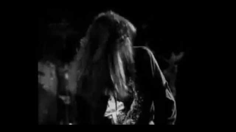 Cannibal Corpse Stripped, Raped And Strangled Music Video » Freewka.com - Смотреть онлайн в хорощем качестве