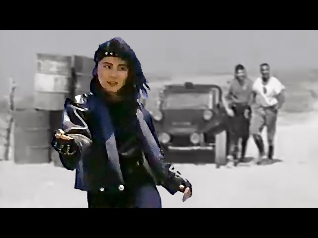 Синтия Кхан (дикая) против дебоширов | Cynthia Khan (wild) vs brawlers