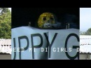 Chapter 11: GIRLS DEM NEED MI - G SUDDEN, prod. Genesis Hull [PLUS!] RUFF RIDER DUPP **XCLSV**