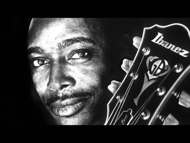 George Benson - Mimosa (feat. Jimmy Smith) » Freewka.com - Смотреть онлайн в хорощем качестве
