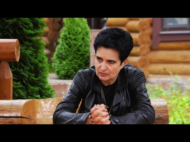 Экстрасенсы ведут расследование, 6 сезон, 23 выпуск. Дайджест (27.05.2017)
