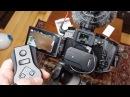 Best wireless remote for Panasonic mirrorless cameras