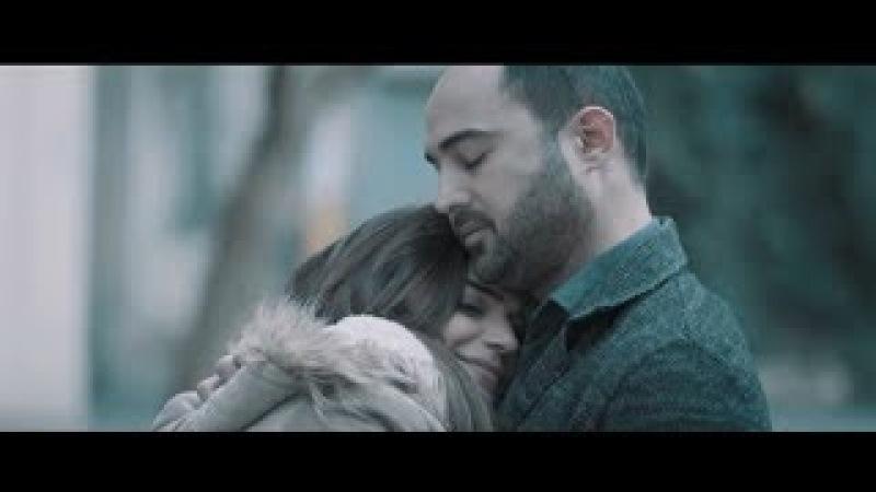 Sevil Sevinc - Derdin nedir (Official Clip)