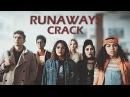 ✥ Marvel's Runaways Crack