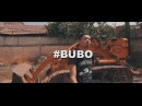 PHOBIA ISAAC BUBO CLIP OFFICIEL Prod BY FIFO