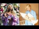 Мамы 2017 Звезды, которые стали мамами в 2017 году - YouTube