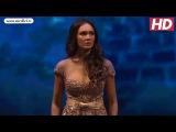 Aida Garifullina - Bellini Oh! Quante volte ti chiedo - Operalia 2013